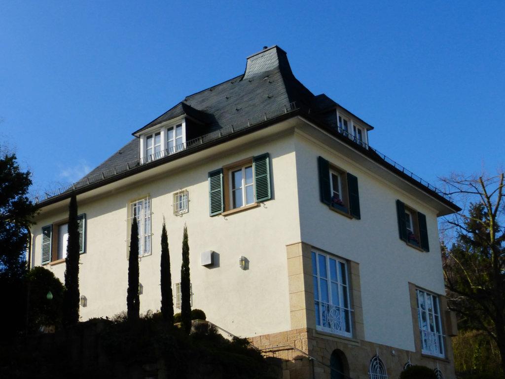 Stuckateur-Kleiner-Referenz-Wohnhaus02