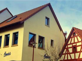 Stuckateur-Kleiner-Referenz-Hambel-Wachenheim