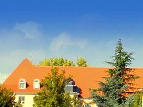 Stuckateur-Kleiner-Referenz-Kirchturm-Landau