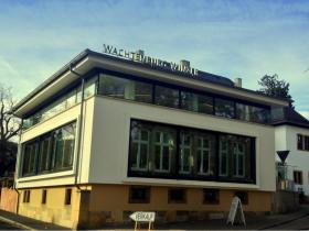 Stuckateur-Kleiner-Referenz-Winzerverein-Wachtenburg-Wachtenheim-Deutsche-Weinstraße