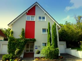 Stuckateur-Kleiner-Referenz-Haus-Von-Geissel-Strasse