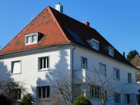 Stuckateur-Kleiner-Referenz-Mehrfamilienhaus-Hambach