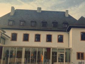 Stuckateur-Kleiner-Referenz-Winzerverein-Wachtenburg-2-Wachtenheim-Deutsche-Weinstrasse